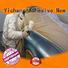 waterproof 3m fine line masking tape price for car printing YITAP