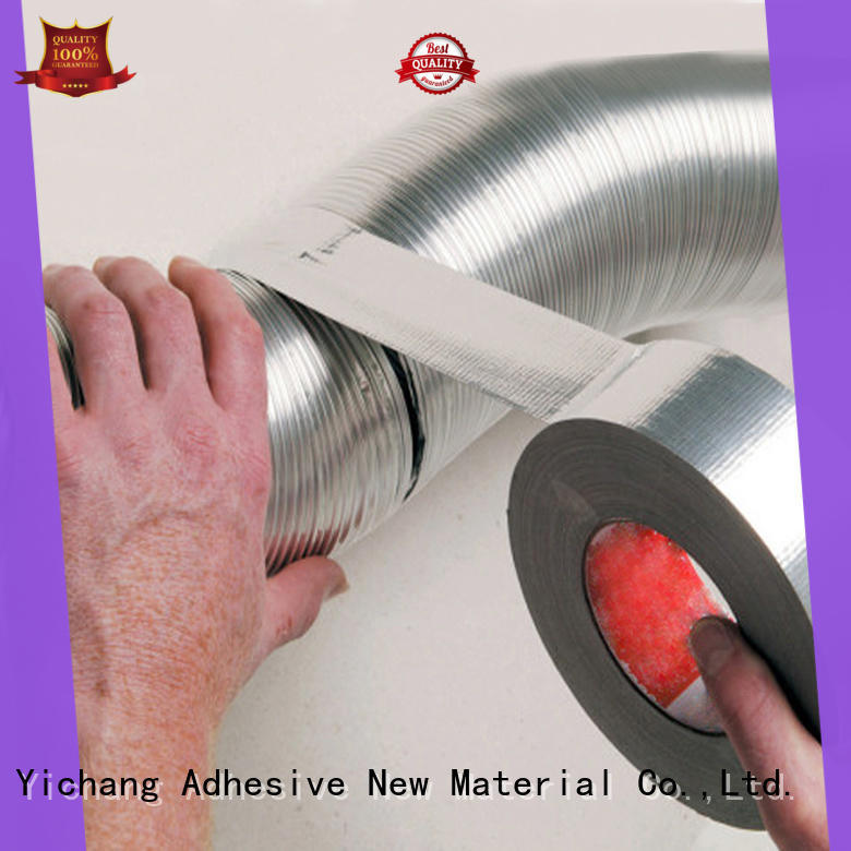 YITAP thick butyl tape medical for walls