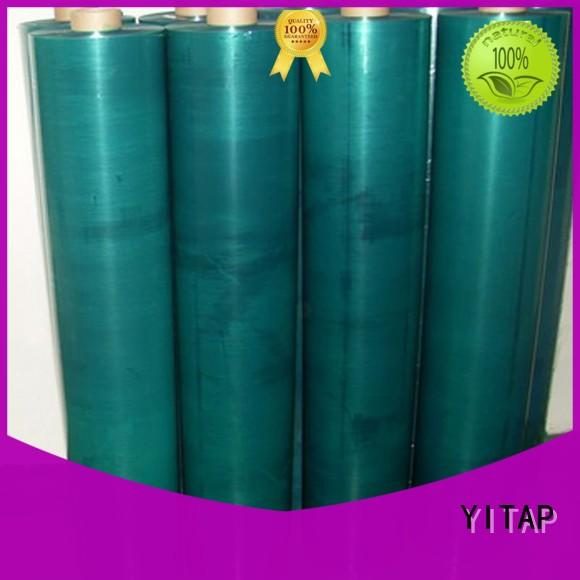 high density best double sided tape for plastic international for decking