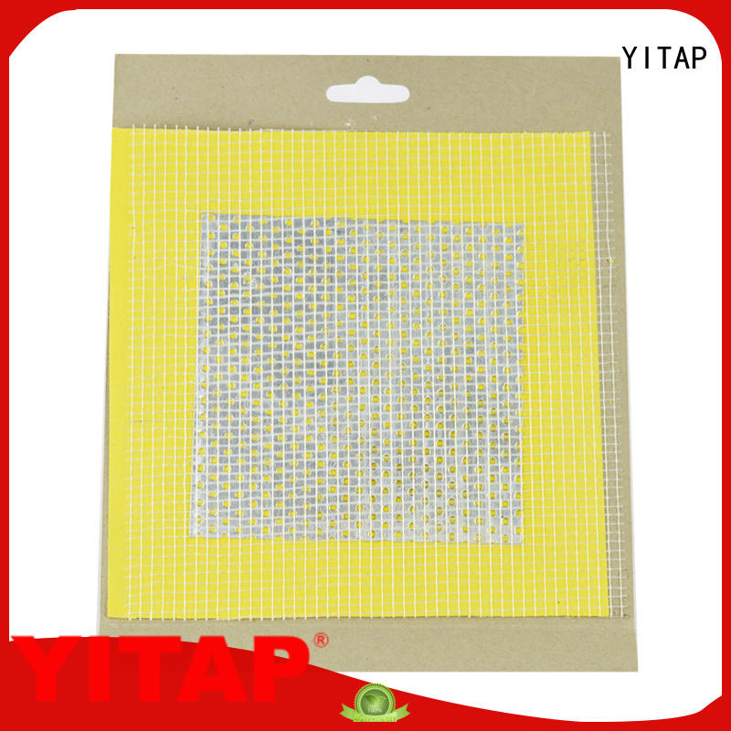 waterproof plasterboard joint tape how to use for holes
