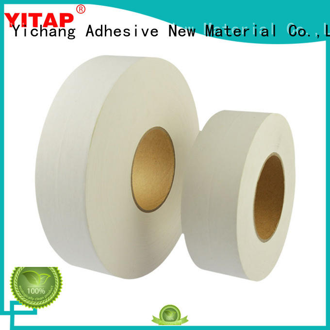 YITAP drywall joint tape repair for patch