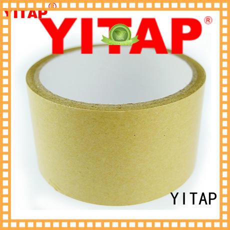 waterproof reinforced paper tape for sale for cars