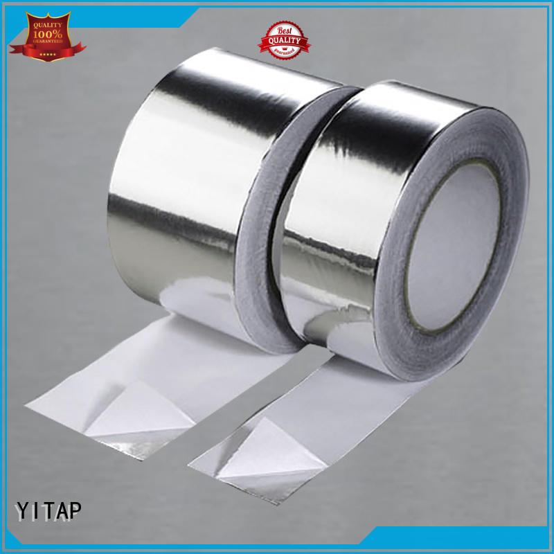 waterproof copper foil tape types for windows