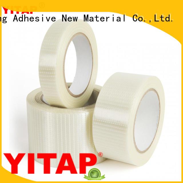 anti slip kraft paper tape on sale for cars