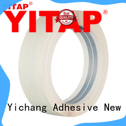 fiberglass joint tape for sale for patch