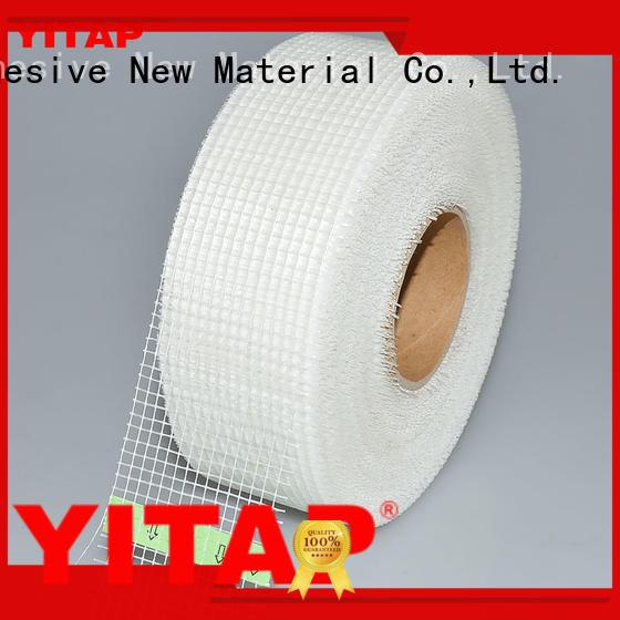 drywall mesh tape for corners YITAP