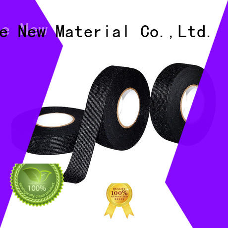 YITAP high quality red electrical tape manufacturers for packaging