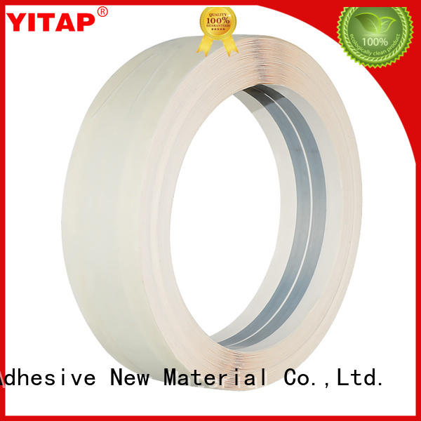 wire joint tape flexible YITAP