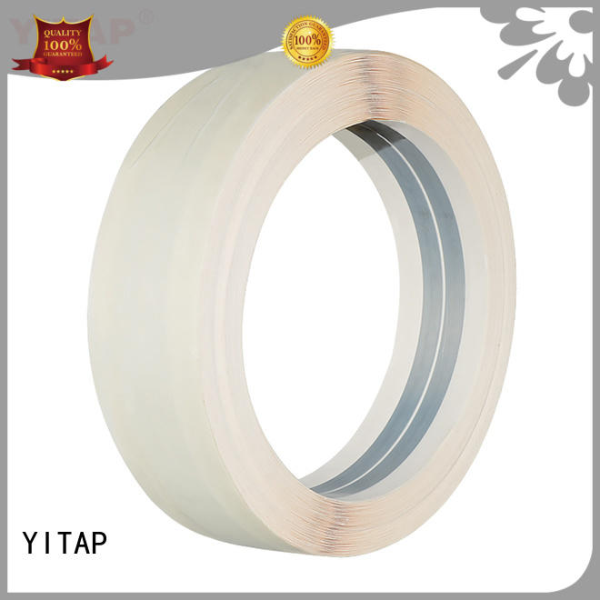 YITAP at discount joint tape how to use for holes
