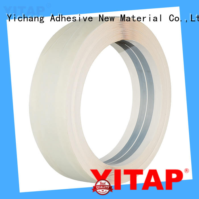 YITAP at discount metal corner tape suppliers for corners