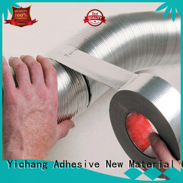YITAP butyl tape medical for office