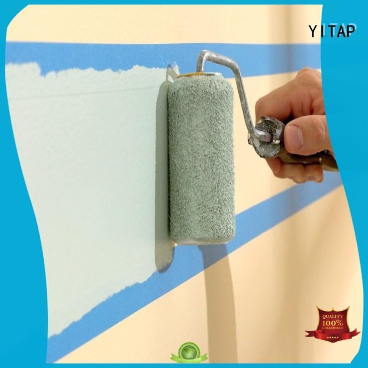carpet tape types for steps YITAP