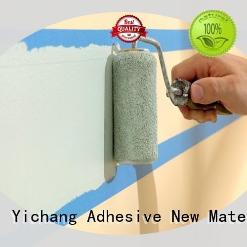 YITAP paint masking film for sale for kitchen