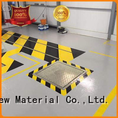 high density fluorescent sticky tape international for tiles