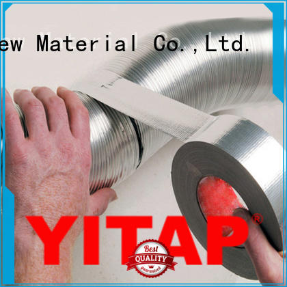 YITAP butyl tape price for walls