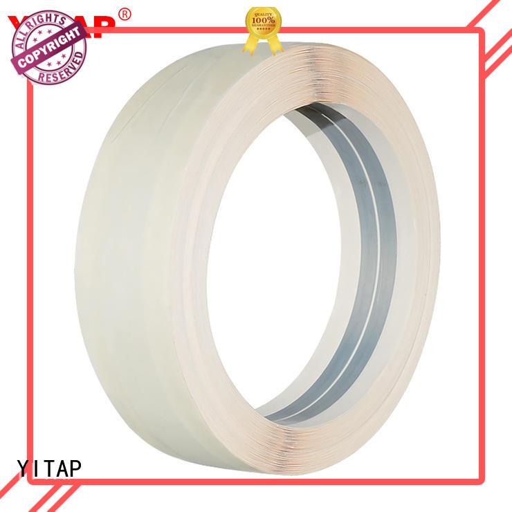 YITAP fiberglass plasterboard corner tape repair for holes