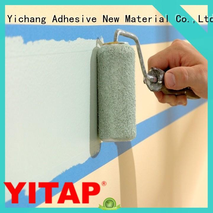 YITAP anti slip drywall paper tape for sale for kitchen