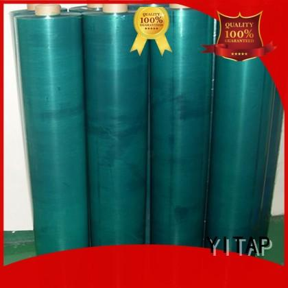 YITAP best double sided tape for plastic manufacturers