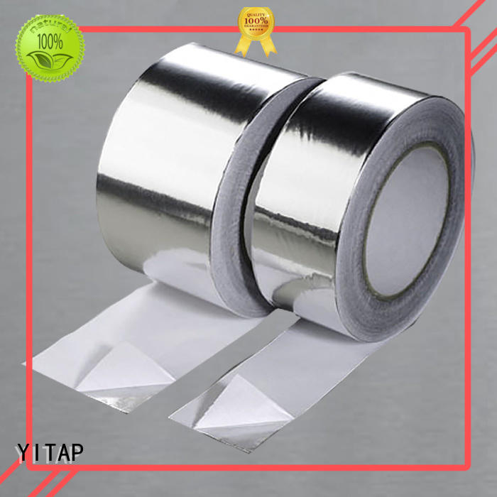 speed 3m foil tape foil for construction YITAP