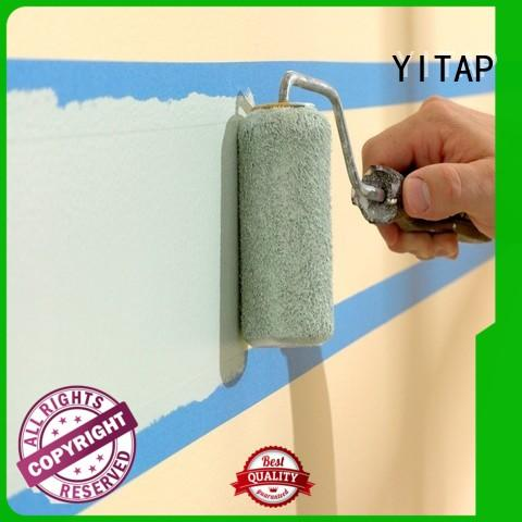 YITAP tape 3m painter tape buy now for home painting