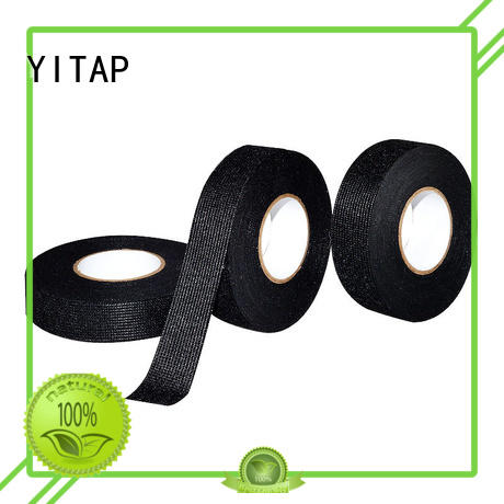 YITAP solid mesh electrical insulation tape price supply for painting