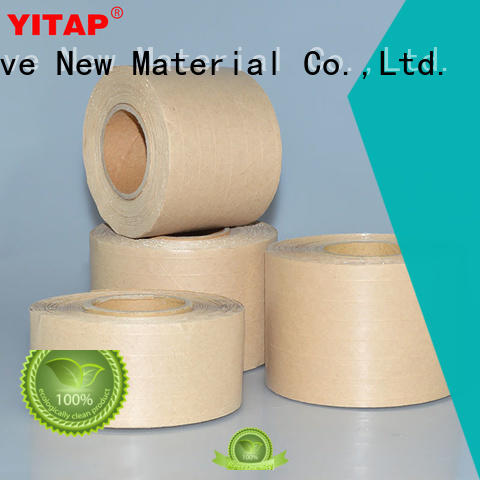 paper packing tape for sale for cars