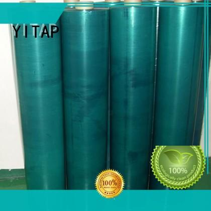 YITAP products painters tape with plastic ODM plastic products