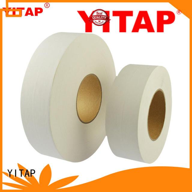 YITAP professional drywall tape repair for holes
