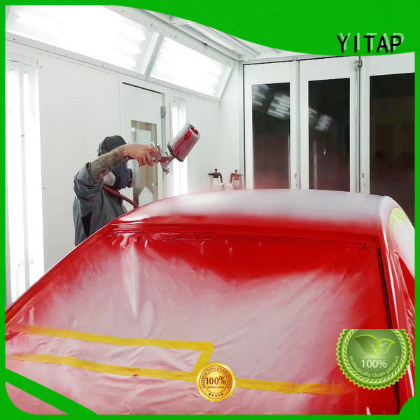 best vhb foam tape wholesale for cars