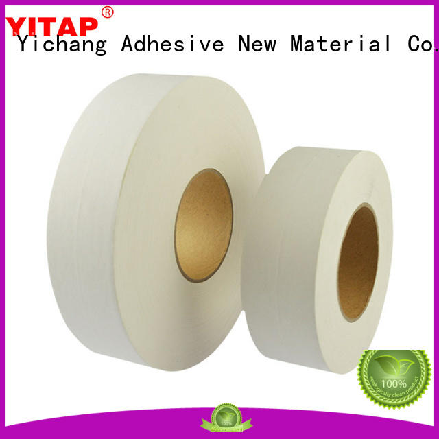 YITAP drywall joint tape repair for repairs