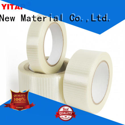 YITAP brown packing tape on sale for car printing