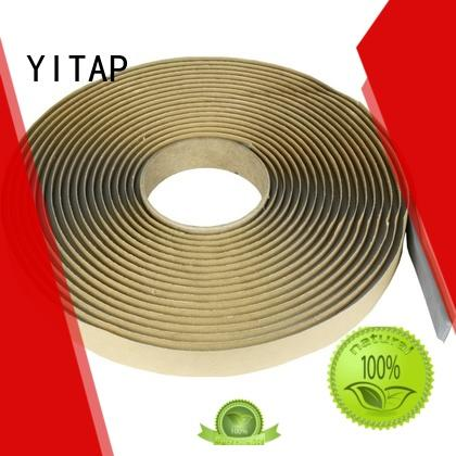 YITAP marking super strong waterproof tape for sale for office