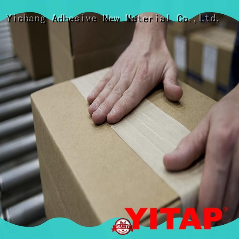 YITAP crafted packing tape heavy duty for cars