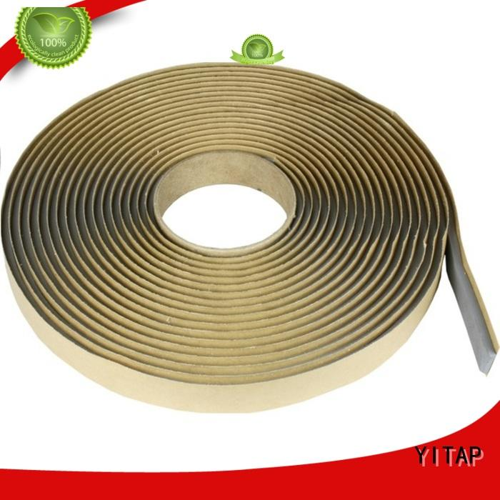 warning putty tape for sale for office