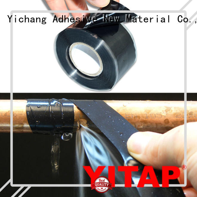 custom water resistant tape for sale for office