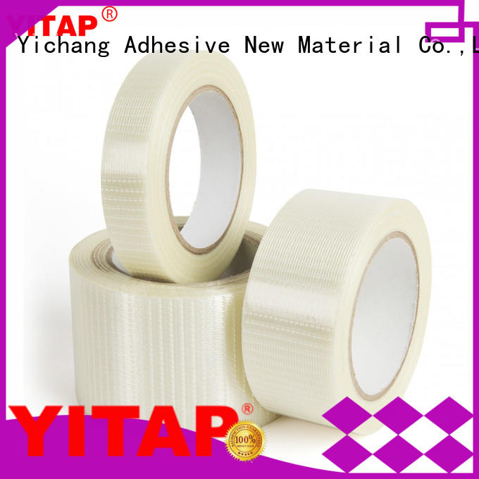 YITAP colored packing tape wholesale for painting