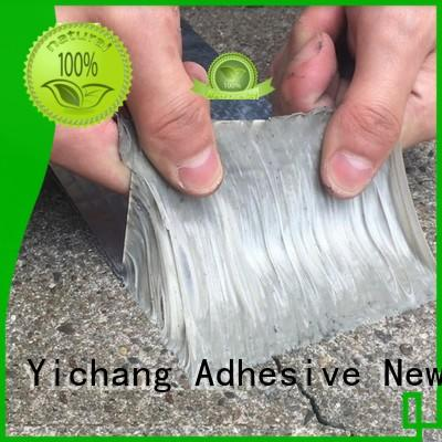 butyl sealant tape for office YITAP