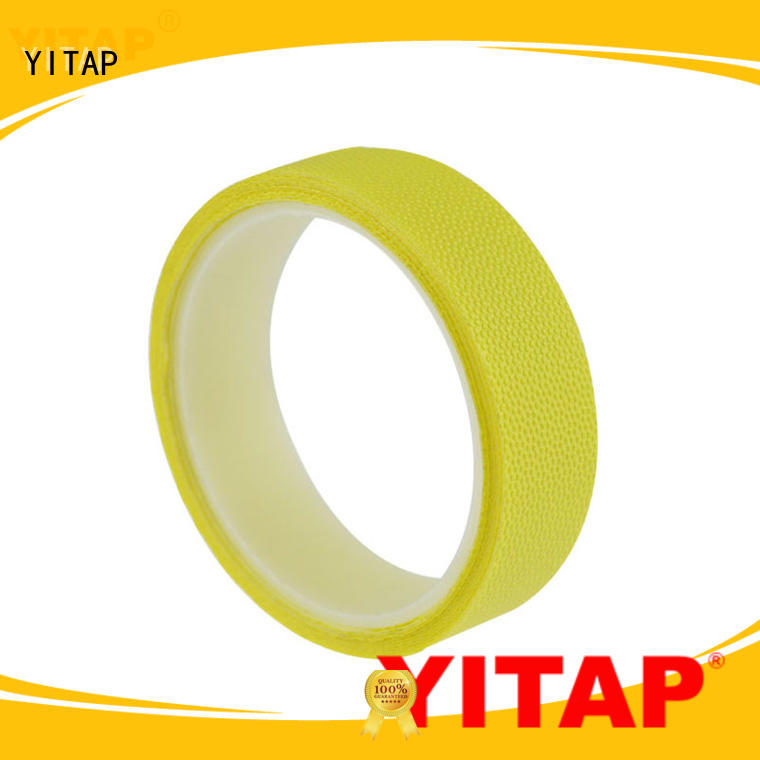 transparent 3m double sided tape automotive permanent for eyelash