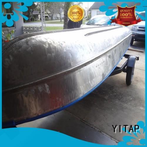 YITAP custom fiber tape manufacturers for walls