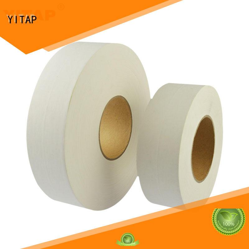 waterproof plasterboard joint tape repair for repairs