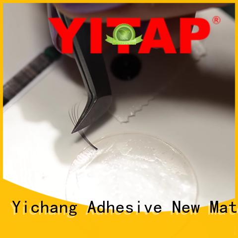 YITAP adhesive dots for eyelash