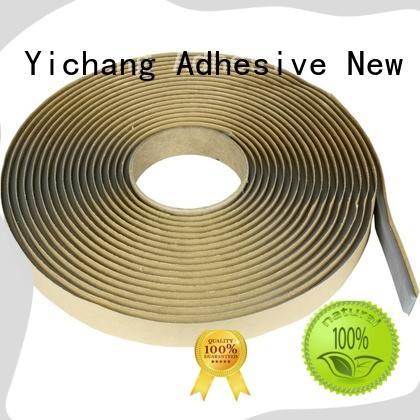 waterproof adhesive tape types for floors YITAP