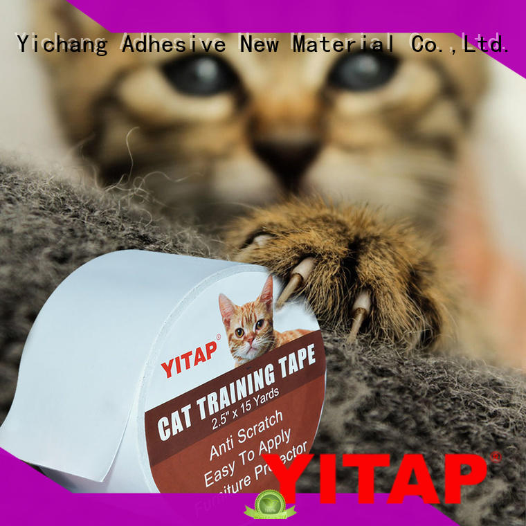 double tape price for grip YITAP