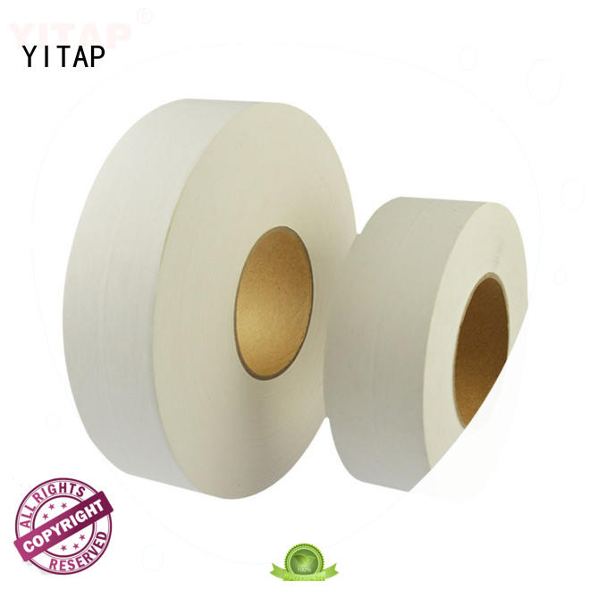 Plasterboards Reinforces Joint Compound Gypsum Board Joint Tape