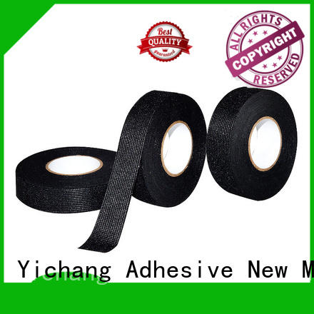 YITAP custom pvc insulation tape wholesale for painting
