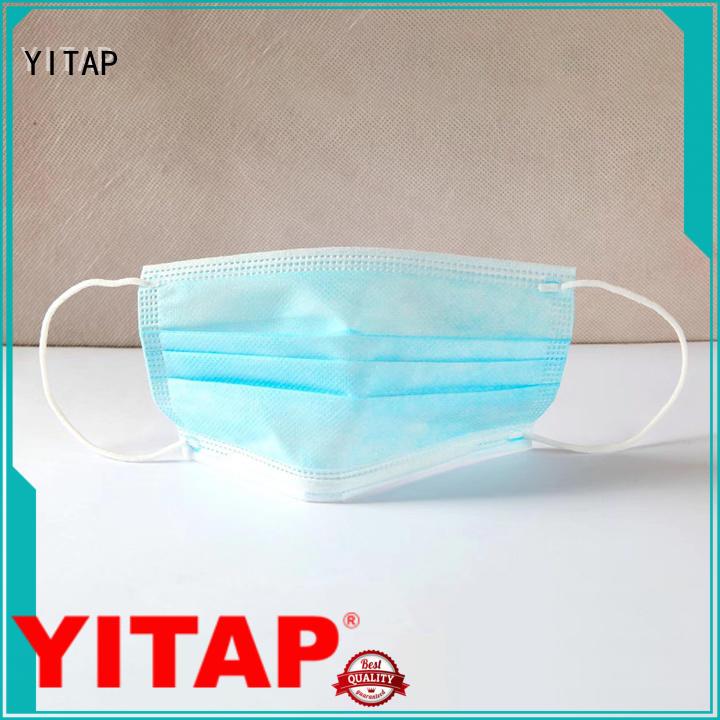 YITAP