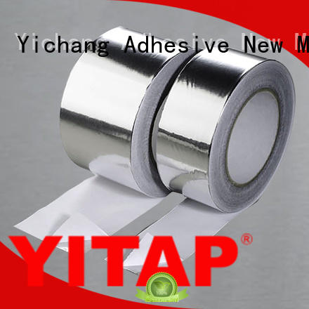 YITAP aluminum tape manufacturers for windows