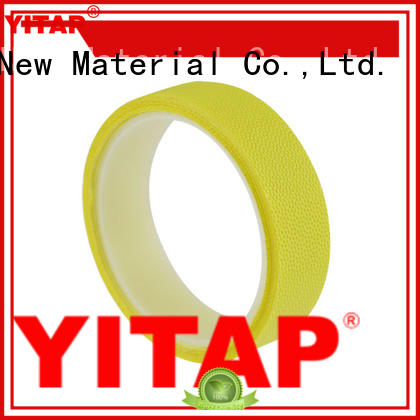 YITAP best automotive double sided tape for eyelash