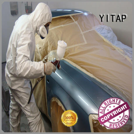 YITAP anti slip vhb foam tape price for cars