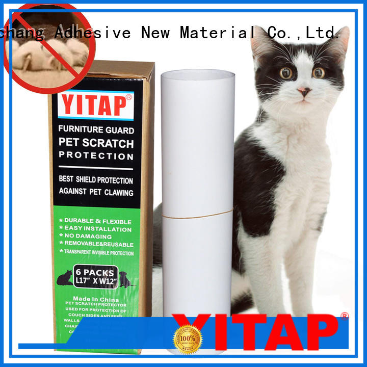 YITAP glass protection film wholesale for protection